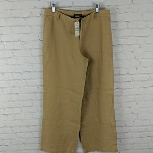 Tommy Bahama Sundrenched Linen Pants